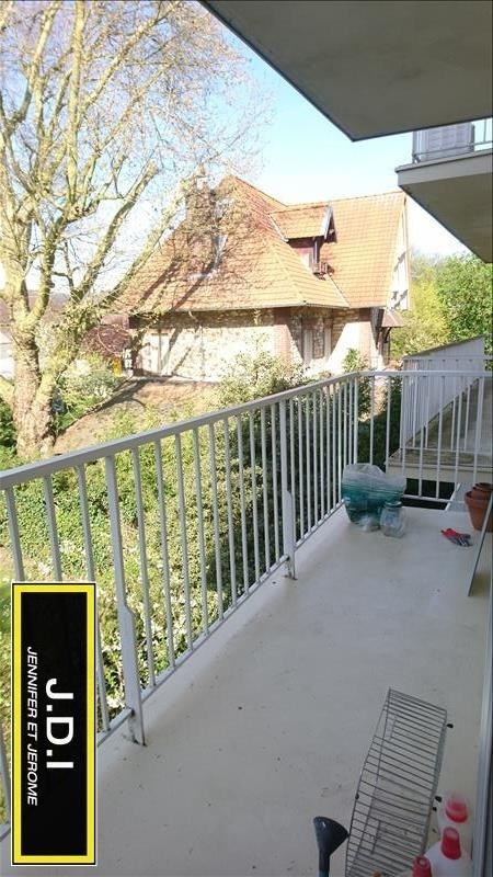 Vente appartement Soisy sous montmorency 139 900€ - Photo 4