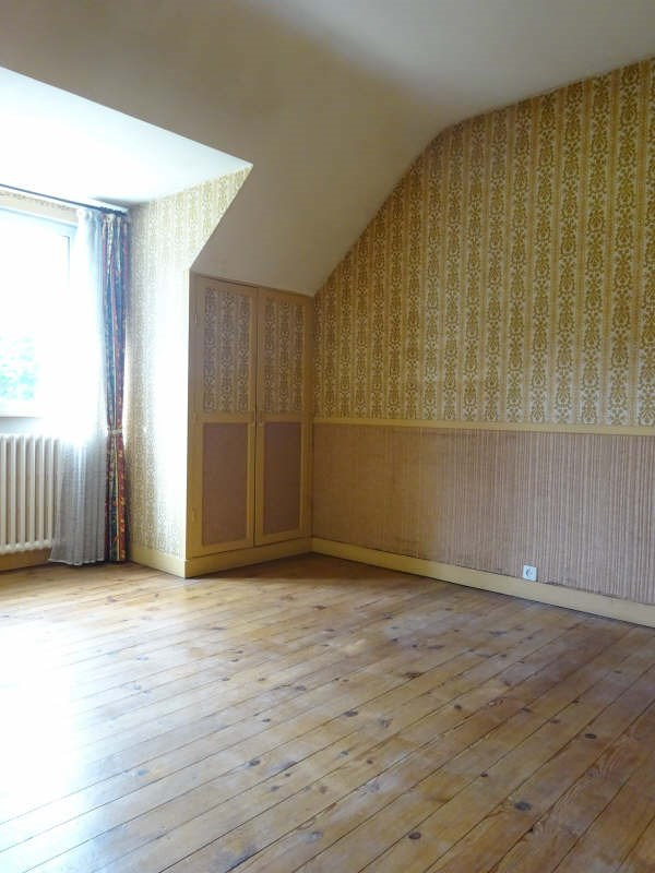 Sale house / villa Brest 169900€ - Picture 4