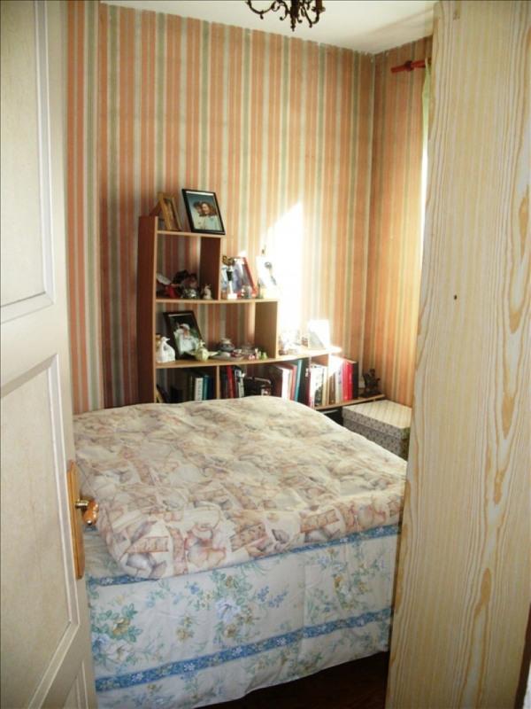 Produit d'investissement maison / villa Perigueux 86000€ - Photo 9
