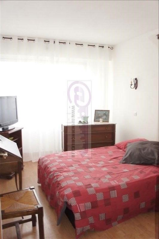 Venta  apartamento Enghien les bains 229000€ - Fotografía 5