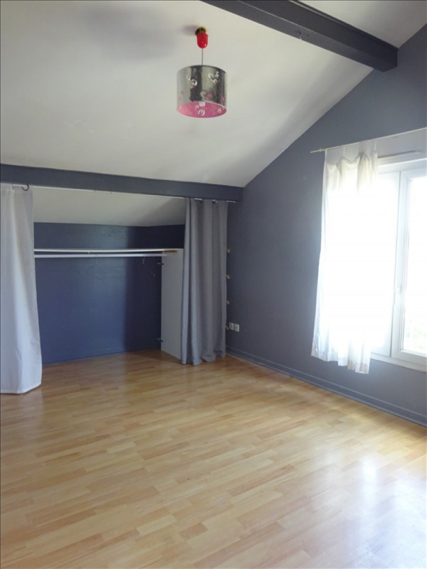 Vente appartement Brignais 215 000€ - Photo 7