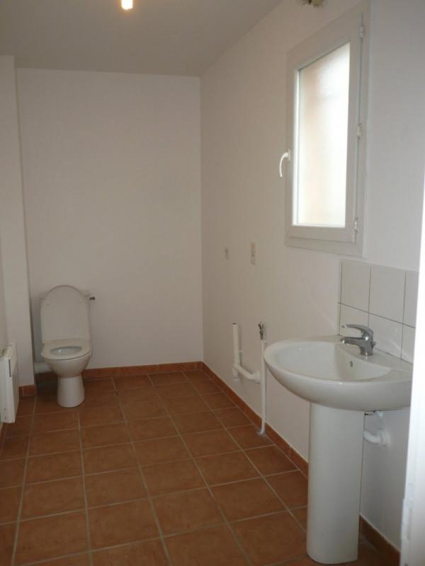 Location appartement La seyne sur mer 500€ CC - Photo 5