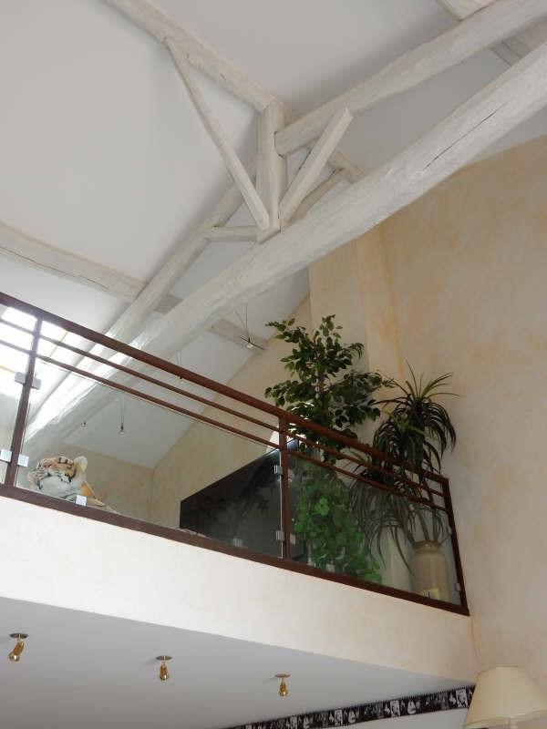 Vente de prestige maison / villa Valencin 799000€ - Photo 6