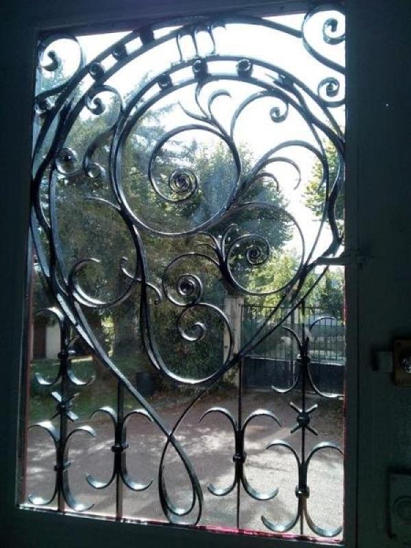 Sale house / villa Montendre 325500€ - Picture 5