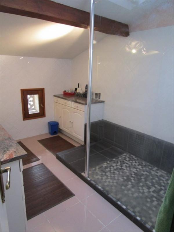 Vente maison / villa Albi 345000€ - Photo 7