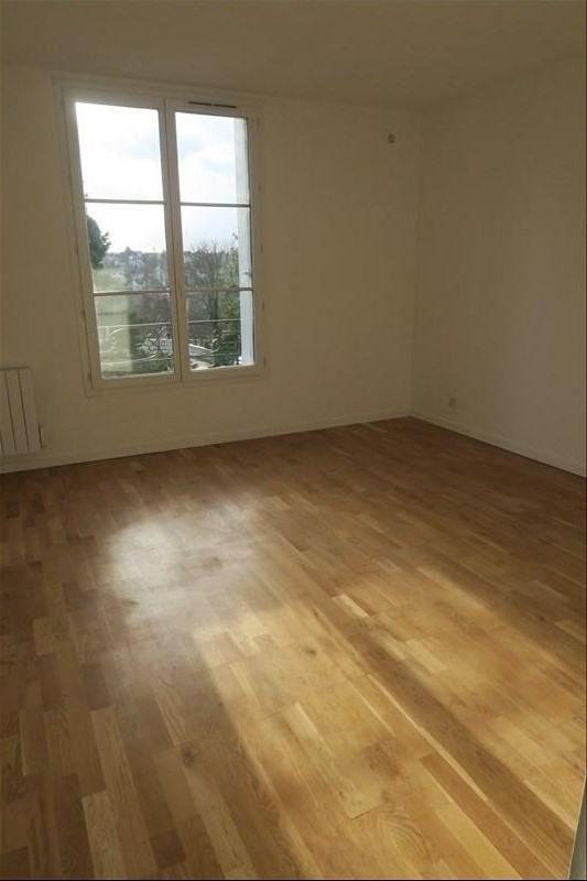 Rental apartment Epinay sur orge 1210€ CC - Picture 4