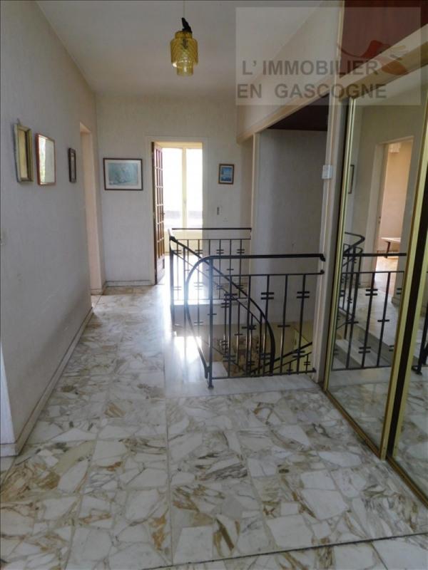 Sale house / villa Auch 165000€ - Picture 7