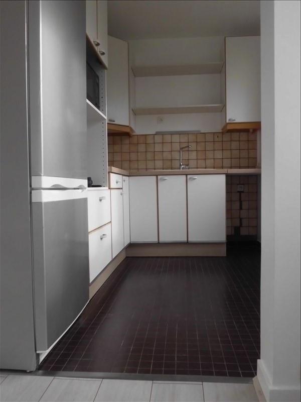Vente appartement Carrières-sur-seine 189000€ - Photo 1