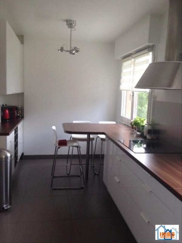 Venta  apartamento Strasbourg 337000€ - Fotografía 2