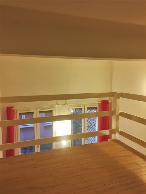 Location appartement Toulouse 423€ CC - Photo 6