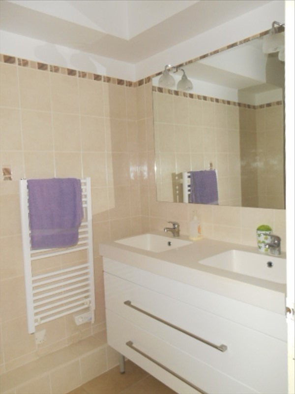Vente appartement Port vendres 255 000€ - Photo 5