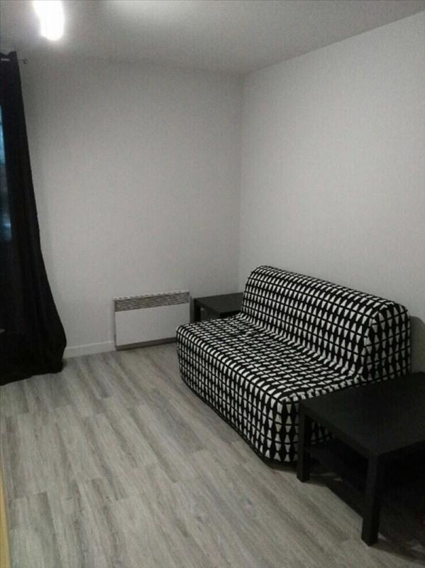 Location appartement Drancy 630€ CC - Photo 2
