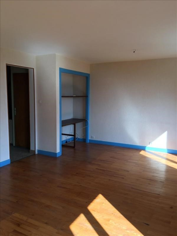 Sale apartment Anglefort 142000€ - Picture 4