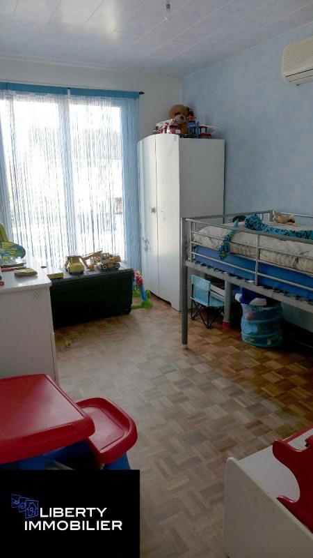 Vente maison / villa Trappes 312700€ - Photo 10