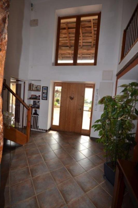 Immobile residenziali di prestigio casa Chatillon sur chalaronne 990000€ - Fotografia 4