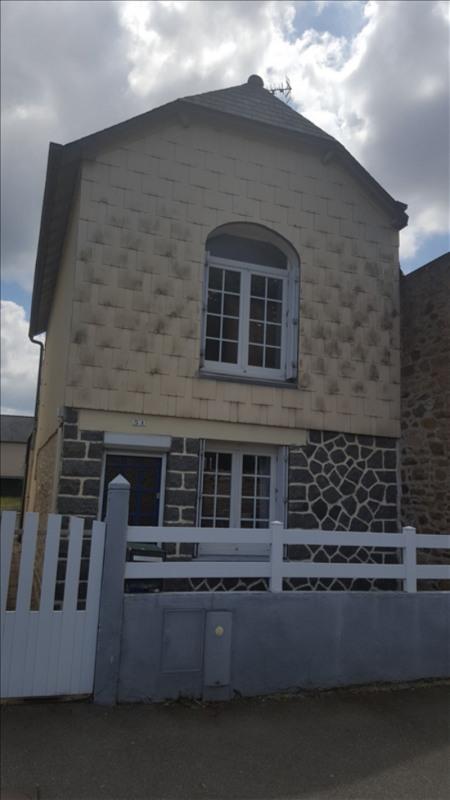 Vente maison / villa St brieuc 65400€ - Photo 1