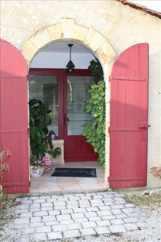 Sale house / villa Lalinde 450000€ - Picture 7