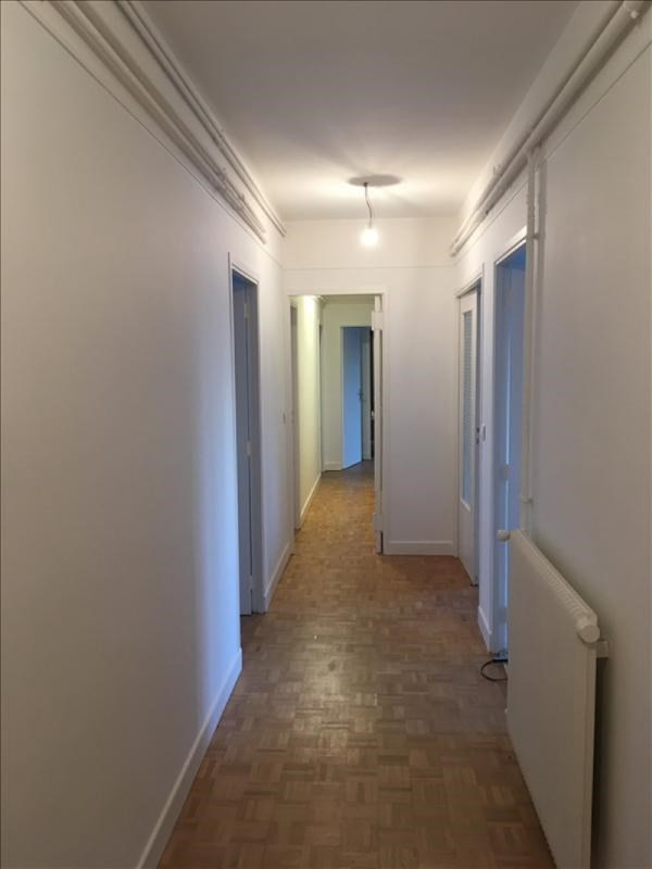 Location appartement Toulouse 1 420€ CC - Photo 3