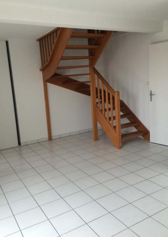 Location appartement Toulouse 740€ CC - Photo 4