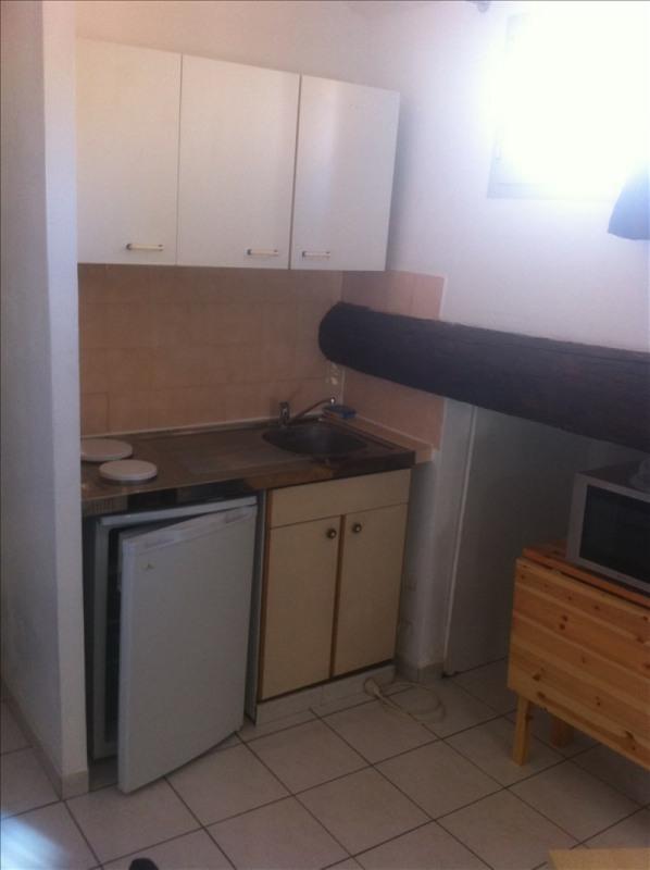 Location appartement Toulon 300€ CC - Photo 4