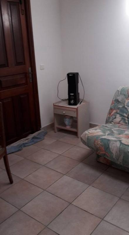Vente maison / villa St claude 341250€ - Photo 17