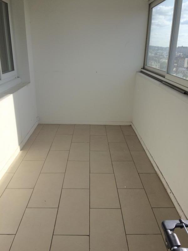 Vente appartement Gennevilliers 250000€ - Photo 7