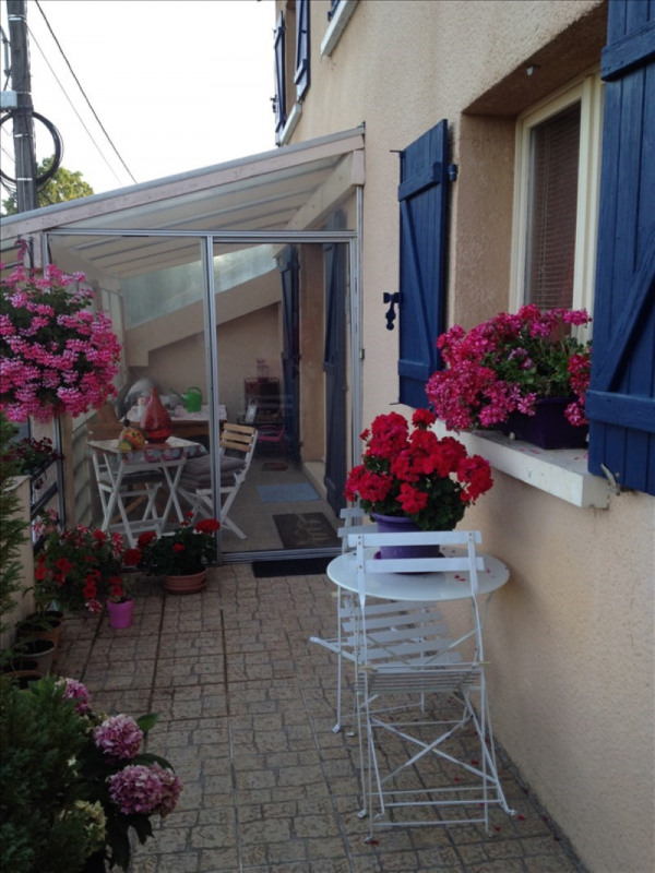 Vente maison / villa Mons 199 000€ - Photo 7