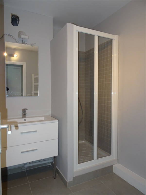 Vente appartement Marly le roi 249000€ - Photo 7