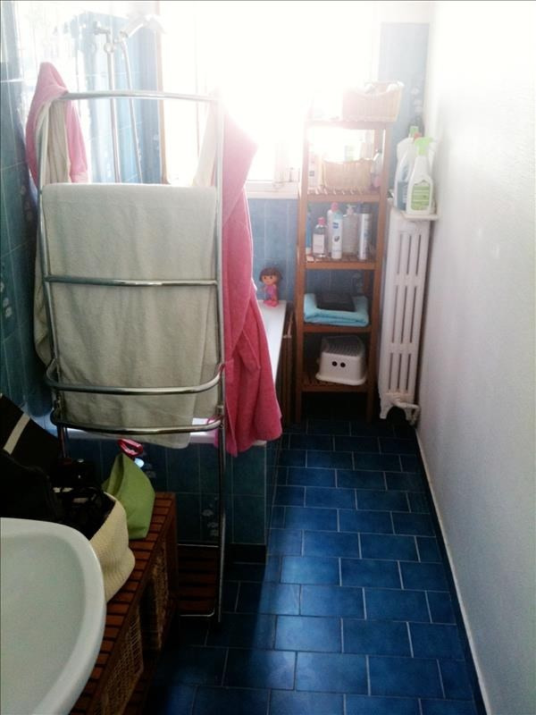 Rental apartment Palaiseau 950€ CC - Picture 3