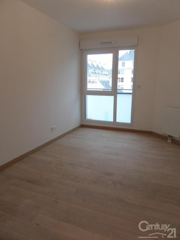 出租 公寓 Caen 615€ CC - 照片 4