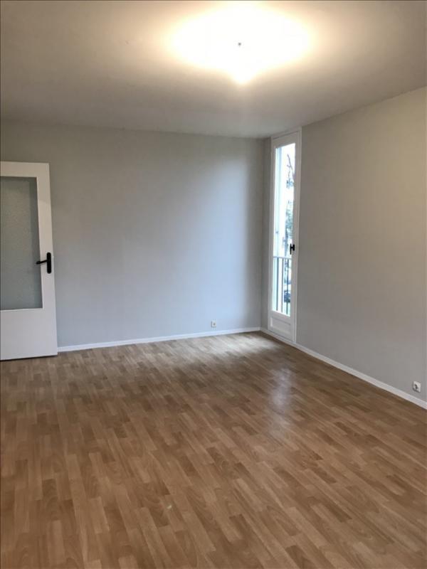 Rental apartment Billere 500€ CC - Picture 3