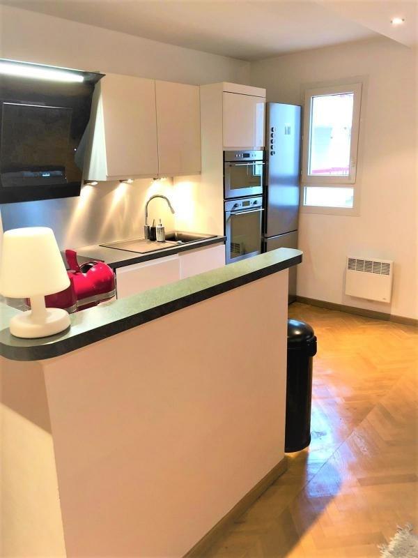 Vente appartement St gratien 252000€ - Photo 3