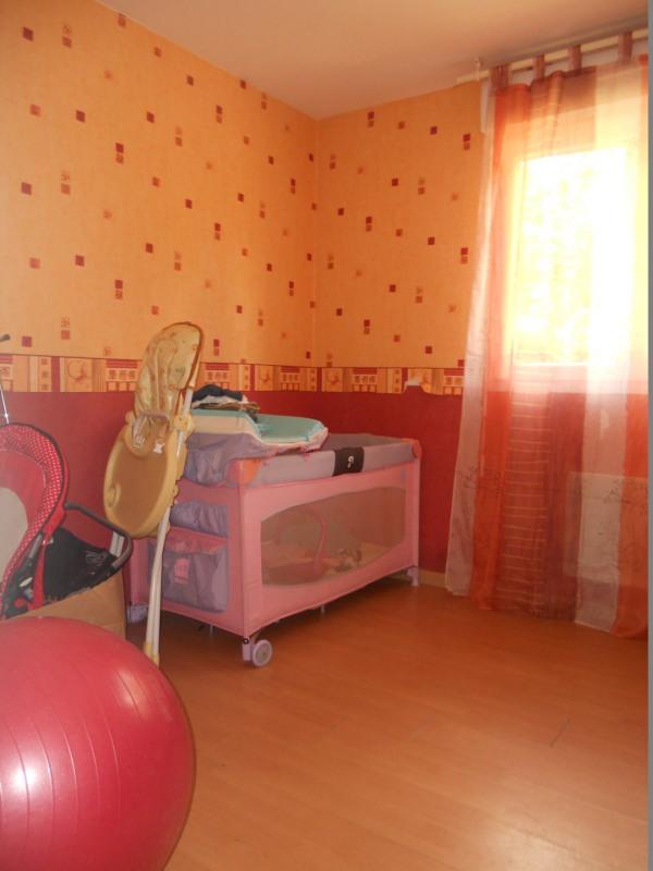Vente maison / villa Falaise 5 mns 119900€ - Photo 7