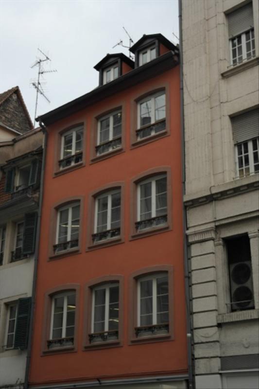 Alquiler  apartamento Strasbourg 800€ CC - Fotografía 5