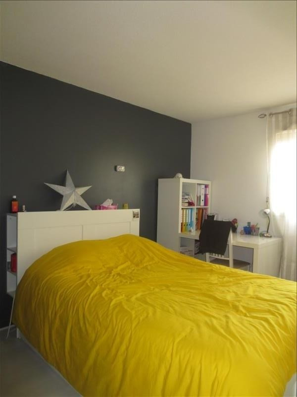Vente appartement Montpellier 169000€ - Photo 5