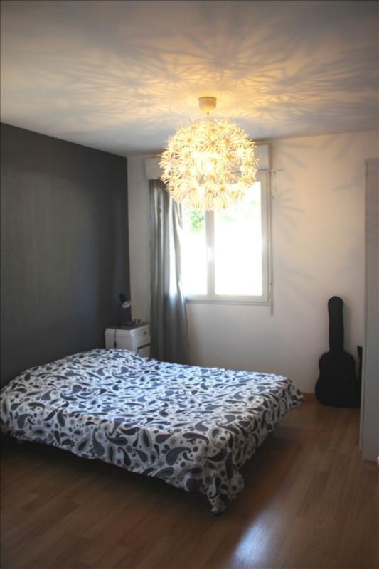Produit d'investissement maison / villa Chateaubriant 229900€ - Photo 3