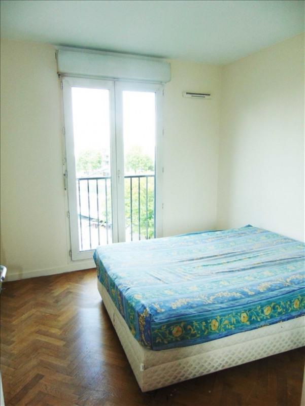 Location appartement La plaine st denis 850€ CC - Photo 2