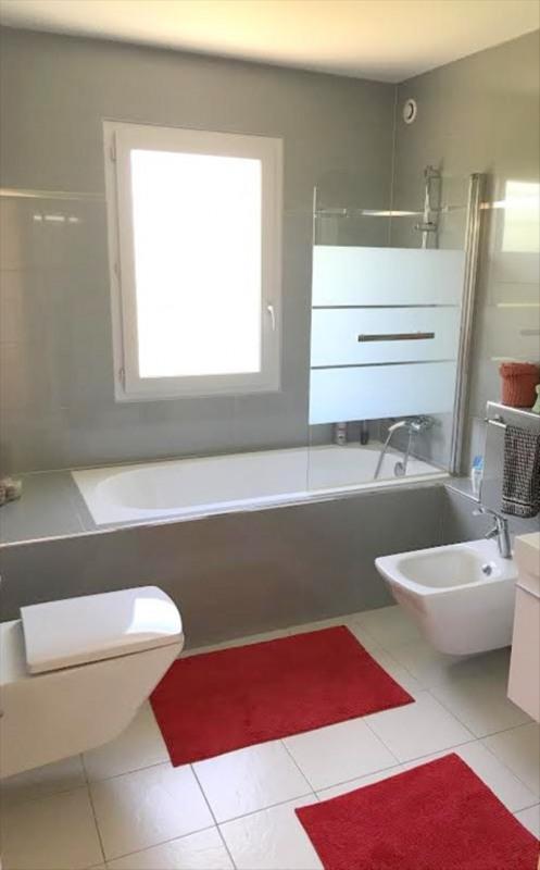 Vente maison / villa Prevessin-moens 640000€ - Photo 3
