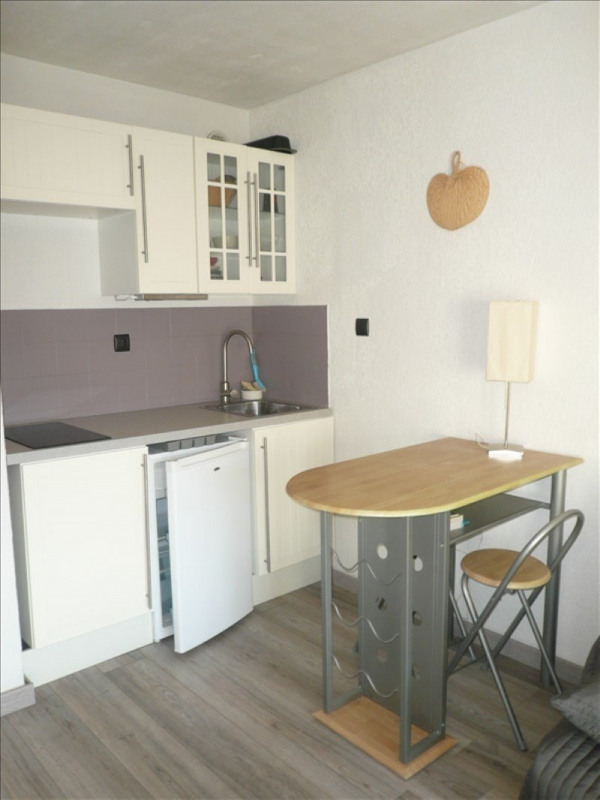Location appartement St mandrier sur mer 490€ CC - Photo 5