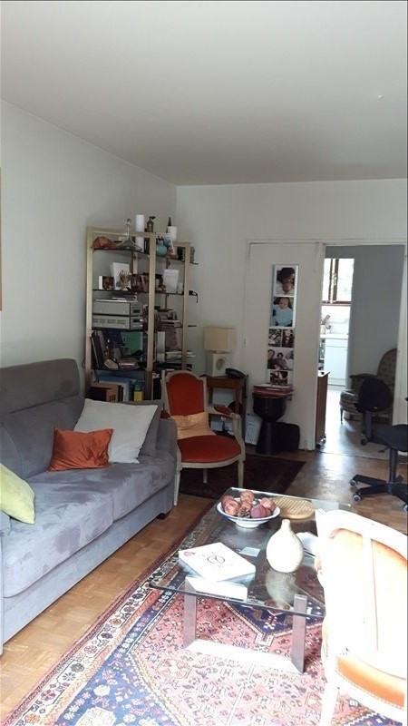 Vente appartement Aix en provence 285000€ - Photo 3