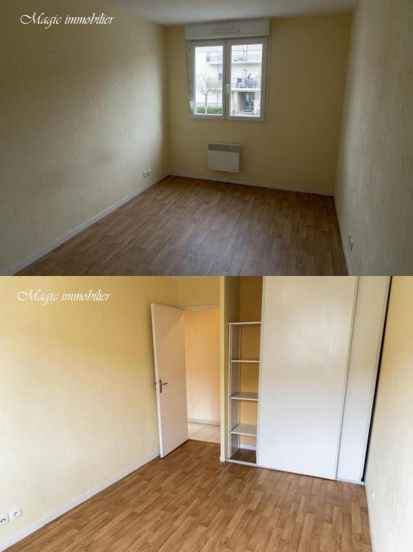 Location appartement Arbent 668€ CC - Photo 7
