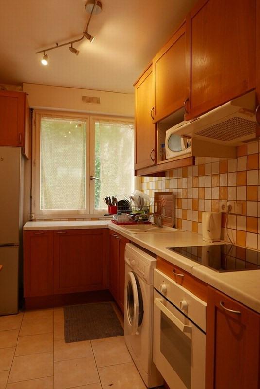 Verkoop  appartement Benerville sur mer 91000€ - Foto 3