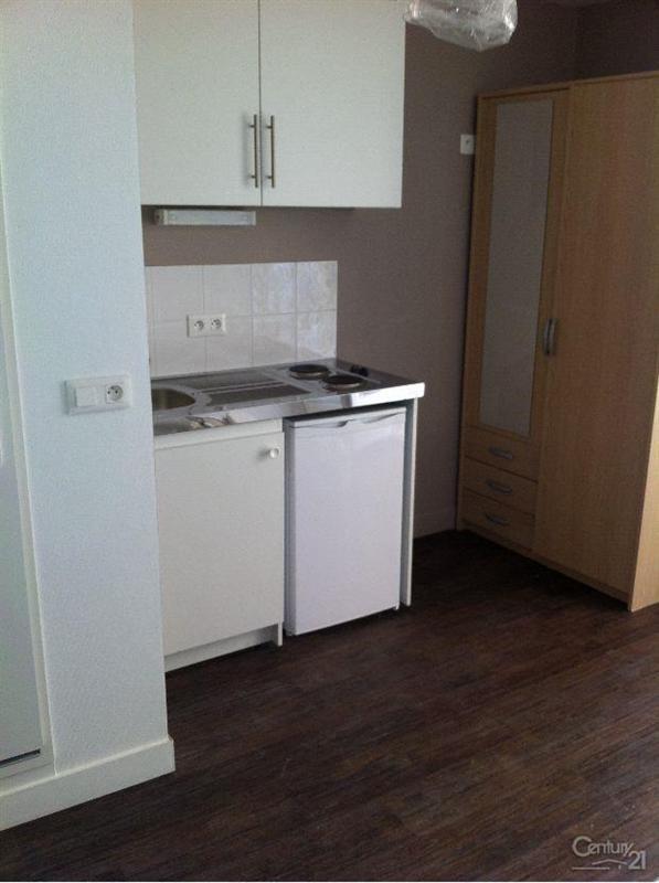 Location appartement Chilly mazarin 570€ CC - Photo 6