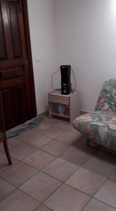 Sale house / villa St claude 327065€ - Picture 17