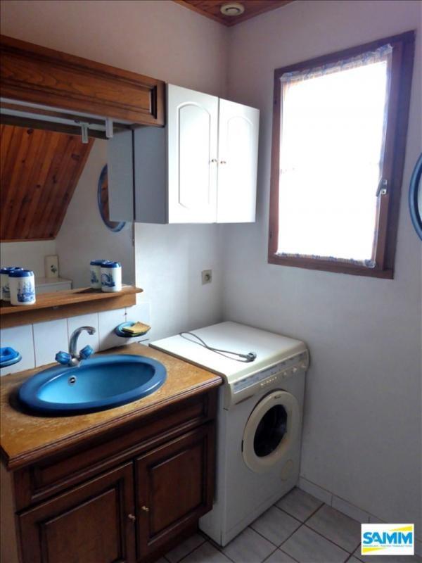 Location appartement Villabe 650€ +CH - Photo 4