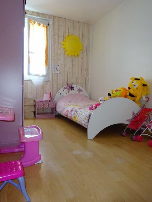 Sale apartment Brest 118000€ - Picture 6