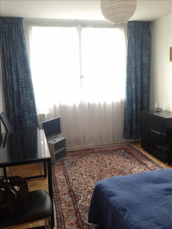 Location appartement Boulogne billancourt 670€ CC - Photo 5