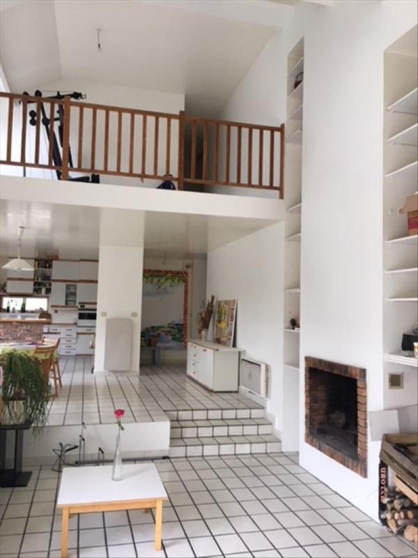 Revenda casa Marly le roi 980000€ - Fotografia 4