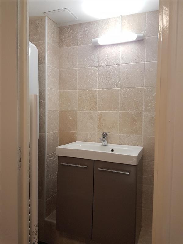 Vente appartement Bagnolet 210000€ - Photo 6