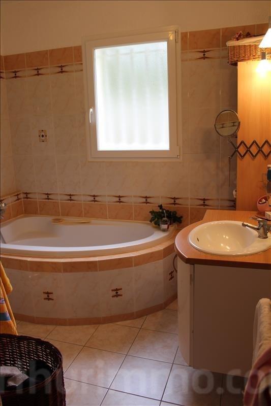 Vente maison / villa Bergerac 217000€ - Photo 4